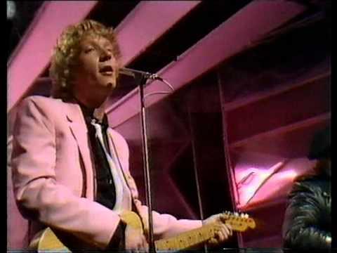 Squeeze - Labelled With Love 1981