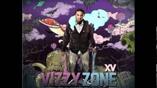 Watch XV Vizzy Zone video