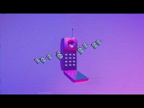 download lagu Lil Uzi Vert - How To Talk  Visualizer gratis