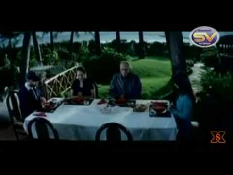 Tujhe Bhool Jana Jaana Mumkin Nahi (HD Video) feat. Himesh Reshammiya (((Hindi Sad Love Song)))
