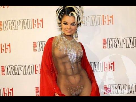 zvezdi-rossiyskogo-shou-biznesa-porno-foto