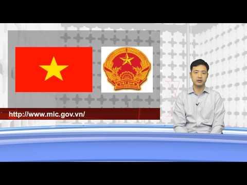 SIEMIC News - Vietnam Announces New EMC Standard for TTE and Radio Equipment