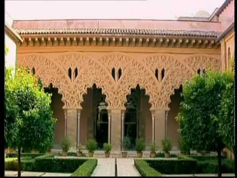 Spain 2012 Tourism Video