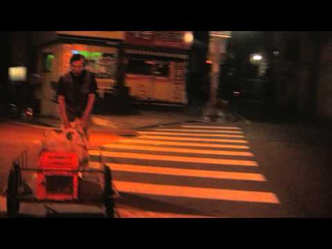 자위 (masturbation) Indie Film 2014 video