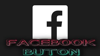 Facebook arkadaşı ekle butonu gösterme!