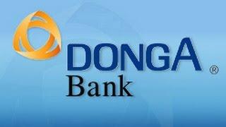 ATM Thế Hệ Mới Của Đông Á Bank
