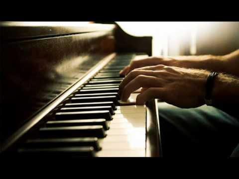 Ahmad Dhani - Aku Cinta Kau Dan Dia (*audio) video