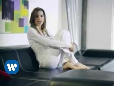 Silvia Olari - Fino All'anima