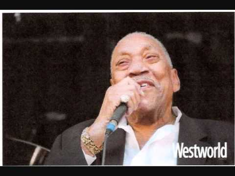 Bobby Bland - Lets Part As Friends