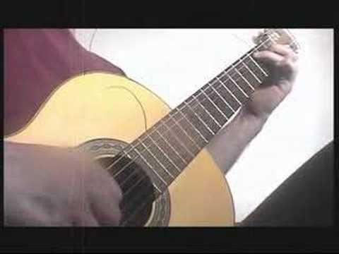 Mauro Giuliani - Allegro - Tarantella