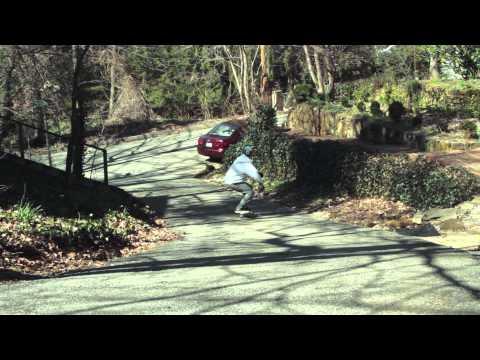 Seismic Skate: Roar