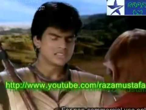 rahil azam Picture Gallery (0 Images)