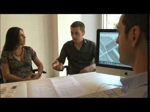 RISTRUTTURAZIONE ROMA : impresa e ditta di progettazione e lavori chiavi in mano.