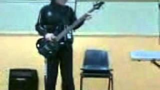 Watch Bob Dylan Dead Man, Dead Man video