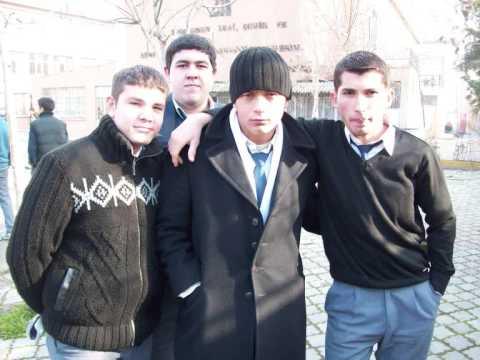 Turgutlu Teknik Lisesi 2009