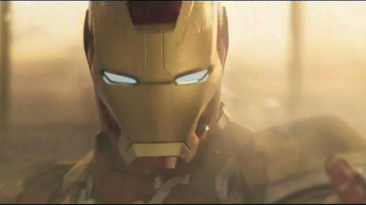 Mark III  Iron Man Wiki  FANDOM powered by Wikia