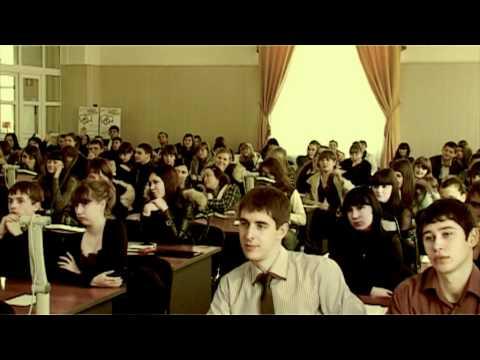 «Академия молодого гражданина- 2011»