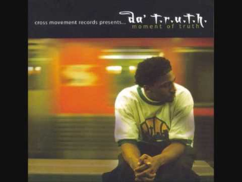 Da TRUTH - Resurrection
