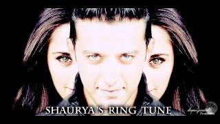 Download Shauriya's ring tune 3Gp Mp4