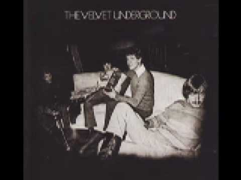 Velvet Underground - Some Kinda Love