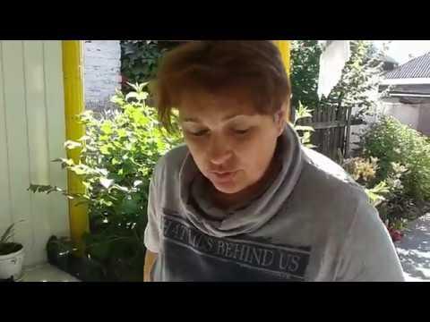 СЛОЕННО - ДРОЖЖЕВЫЕ БУЛОЧКИ С КОРИЦЕЙ ( в гостях у Ларисы