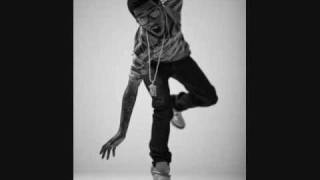 Watch Kid Cudi I Be High video