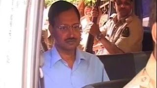 video All 10 people accused in the Satyam fraud case - India's biggest corporate scandal - have been found guilty by a Hyderabad court today. The convicts include, Ramalinga Raju, the founder of...