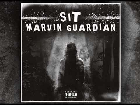 Sit - Mam Już Tego Dość (Marvin Guardian ) Prod.Sit