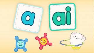For kids/toddler