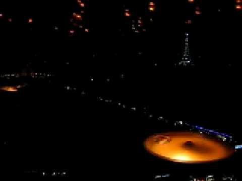 Parigi ottobre 2007 234