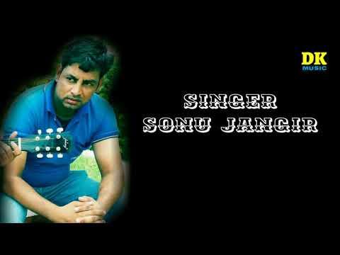INDIAN __ARMY__ SONG 2018 |# Singer - Sonu_ Jangir # writer - prem jangra # deepak jangir # new song