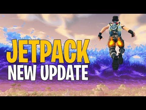 Hype for Battle Pass Season 3? New Update LEGENDARY SHOTGUN? FORTNITE FAILS & EPIC WINS