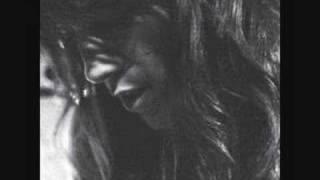 Charlotte Gainsbourg - Af607105
