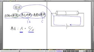 高校物理解説講義:「オームの法則」講義2