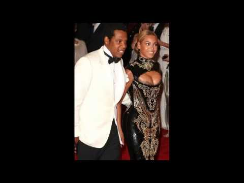 Beyonce and Jay Z HBO Concert Special   First Trailer!