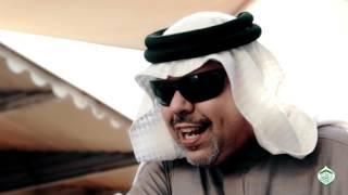 المُتسابق سيد هاشم الحلاي - فيلم ولا خطوة - مُسابقة الذكر الحكيم الرَّابعة عشر 25-03-2016م