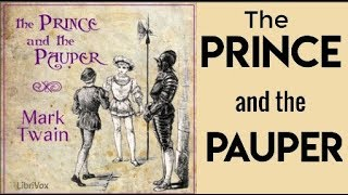 The Prince and the Pauper by Mark Twain | Unabridged Audiobook Full