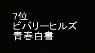 アリー my Love シーズン3 第20話