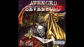 Download Lagu M.I.A. (Scream Mix) Avenged Sevenfold Gratis STAFABAND