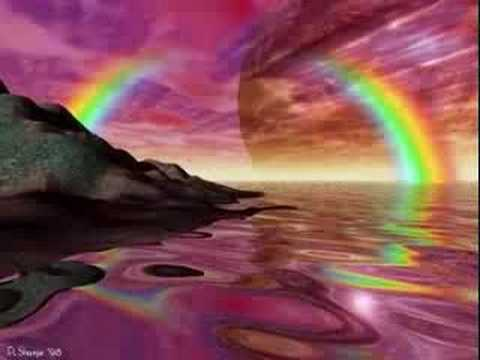 Rainbow - Street Of Dreams