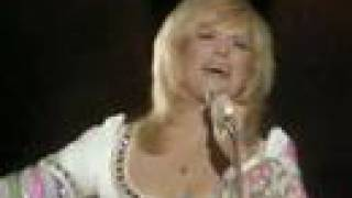 Dusty Springfield - Since I Fell For You