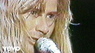 Watch Megadeth Almost Honest video
