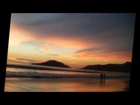 Beaches in India you must see 2014 Must visit places in India 2013 HD 1080p