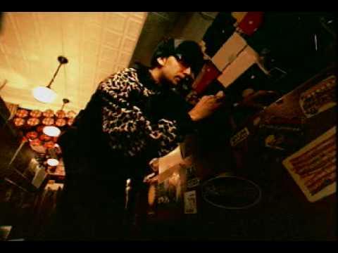 Dj irene playlist for House music 1998