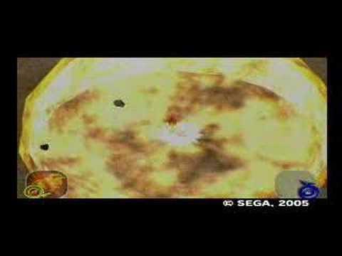 Dinosaur King arcade trailer Music Videos