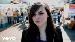 Клип Amy Macdonald - Poison Prince