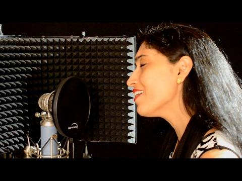 [Maithili Song] Sakhi Phool Lorhe Chalu Phulwariya