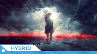 Epic Hybrid | Thomas Bergersen - Children of the Sun (feat. Merethe Soltvedt) | Epic Music VN
