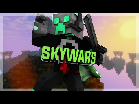 Sk1er's Mod   Minecraft Sky Wars