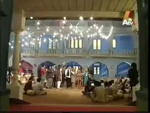 Apna Fateh Jang (atv Tapay) Part 03.mp4 video